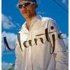 Mbak Juné - Armand feat. Jurmic mp3