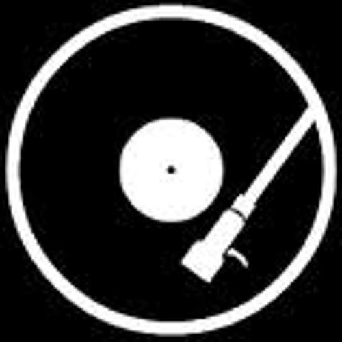 Dymas Komparadise - Trap Beatz (Demo)
