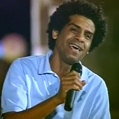 محمد بشير - بتميل
