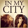In My City (Drum Beat REMIX) Priyanka Chopra (ft. will.i.am) official song
