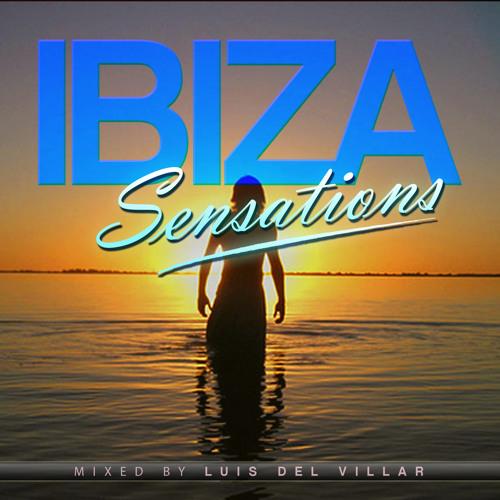 Ibiza Sensations 53 (HQ) by Luis del Villar