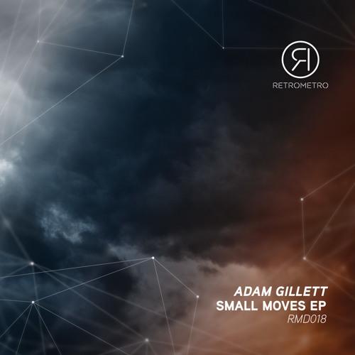 Technology Stress (Original Mix)