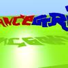 IceMusic - Trancectric.mp3