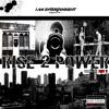 RISE 2 POWER - Born 4 the art feat. smi , kilaze prod by inna life