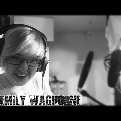 Your Song (Emily Waghorne Cover)