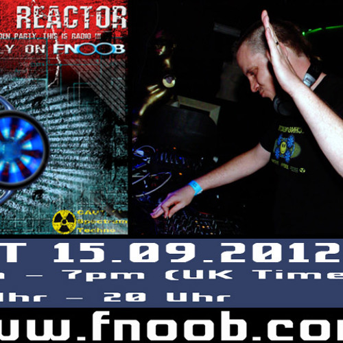 15-09-2012-Juergen-Lapuse-JL-TR-018-Techno-Reactor