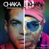 145# Franklin Santana & Dr. Feelx - Chaka Khan (Wsaved Rmx) [Only the Best Record international]