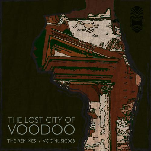 Velocet - Idle Hands (9 Tails Fox Remix)