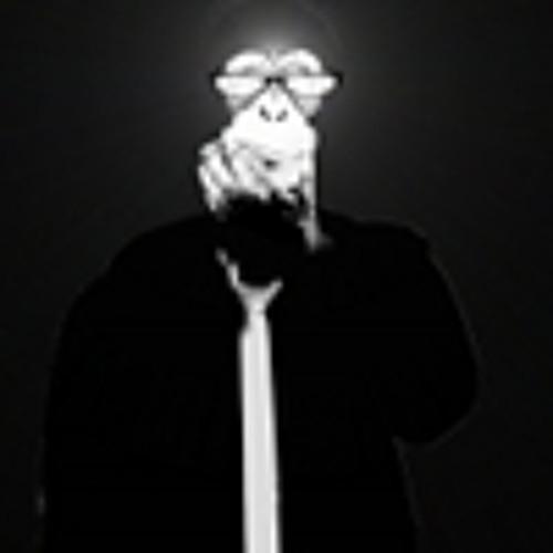Lion A Smoke - (SICKs priMATEs Boots'n leg'ns Single Preview MIX - Free D/L in description)