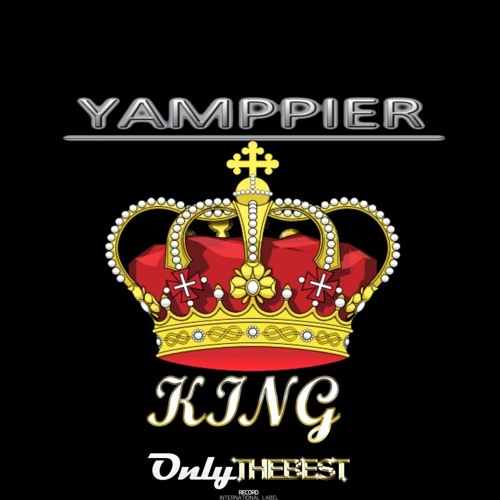 148# Yamppier - King [ Only the Best Record international ]
