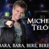 Michel Telo - Bara Bara- bere bere By Original mix Dj Fernando P