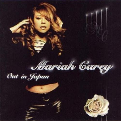 Mariah carey & boyz ii men one sweet day (karaoke) youtube.