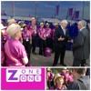 CLIP - London Ambassadors - Angela Everson - ZoneOneRadio - #CommunityProfile - @z1radio