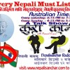 KURA KANI -EPISODE-2 Every Nepali Must Listen this Episode if you really love Nepal