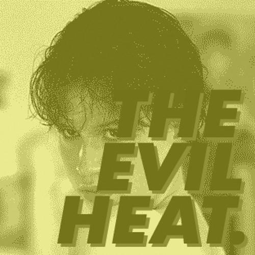 Evil Tape #02
