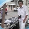 BalaDaS ClaSicas En InGles  ProYeCtO  2012 Dj  KeVin GuSanO MiXx