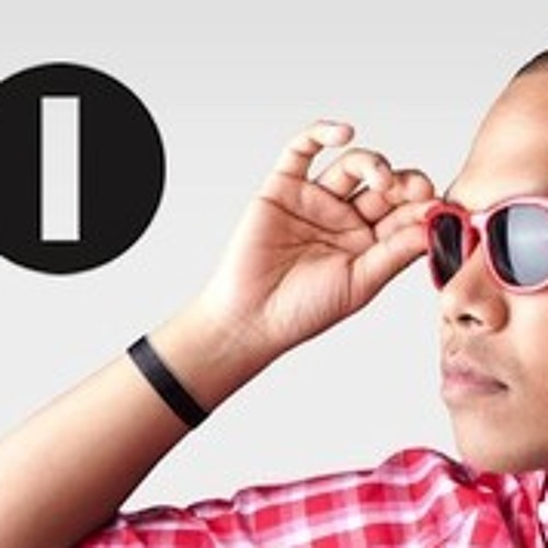 Chuckie plays Exodus & Leewise - WE ARE YOUR FRIENDS on BBC Radio1