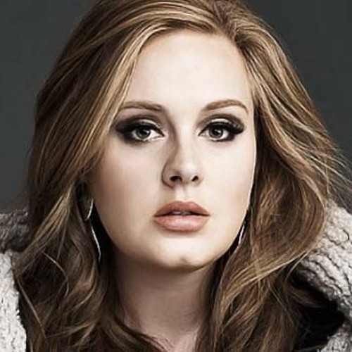 Someone Like You (Adele-Djferhat Bilgin)
