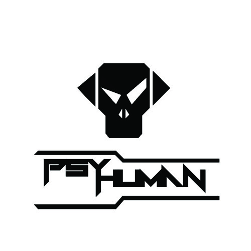 PsyHuman - Music is my life # preview