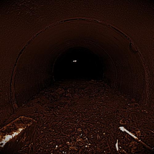 (Auren)-away from exit