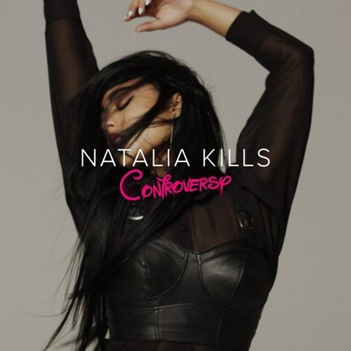 Natalia Kills - Controversy