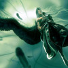 Final Fantasy VII - One Winged Angel (Spectro Remix)