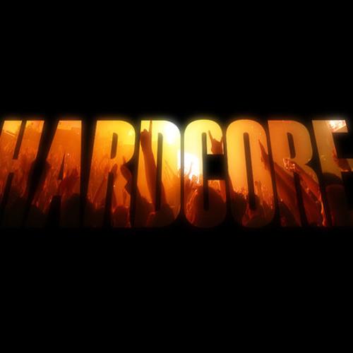 eRRe + Hardlogik = Hardcore Porro (Abused Forthcoming)(Clip)