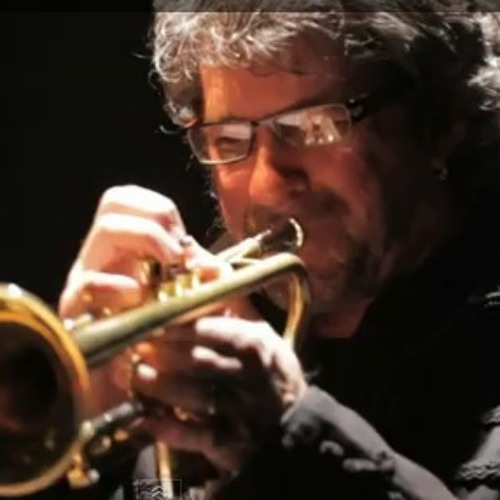 Terry Townson horn arranging samples