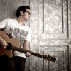 Adera - Terlambat Acoustic Version