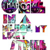 Maroon 5 Lucky Strike