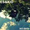 Cero Fronteras (feat. Martin Silva & Sergio Sandoval)