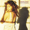 [Ken Records] Mariah Carey - Make it happen (Haugenial Re-Edit)