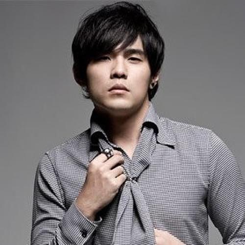 Jie Kou - Jay Chou cover