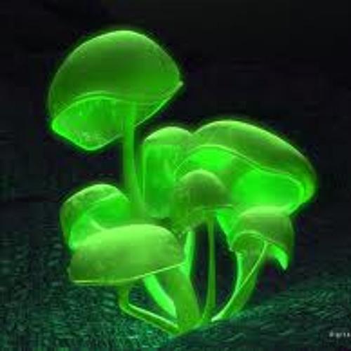 emparion - on an asian mushroom dub