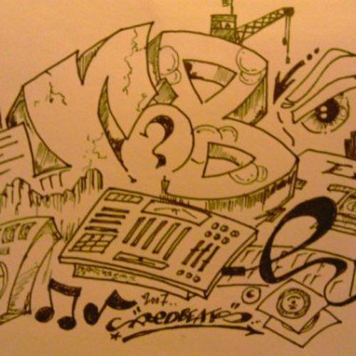 Redbeats Studios - Tip toe to my Bed ft JJ Weekz