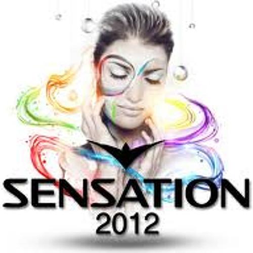 BassBooster - Sensation (OFFICIAL PREVIEW)