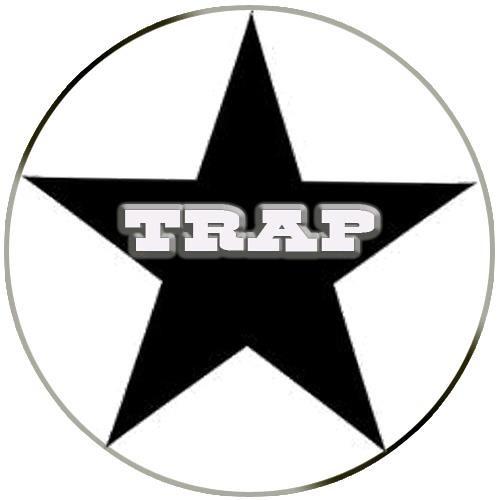 TRAVIS PORTER-DO A TRICK REMIX BY DJ FIRESTARTA