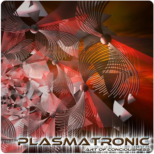 Plasmatronic - Ambience