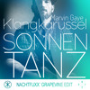 Klangkarussel vs. Marvin Gaye - Sonnentanz (NachtFuxx´ Grapevine Edit) // FREE DOWNLOAD!!!