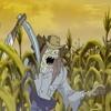 FarmerDan