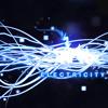 I am Electricity