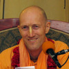 HH Bhakti Vikasa Swami / One Minute Statement