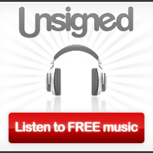 #UNSIGNED