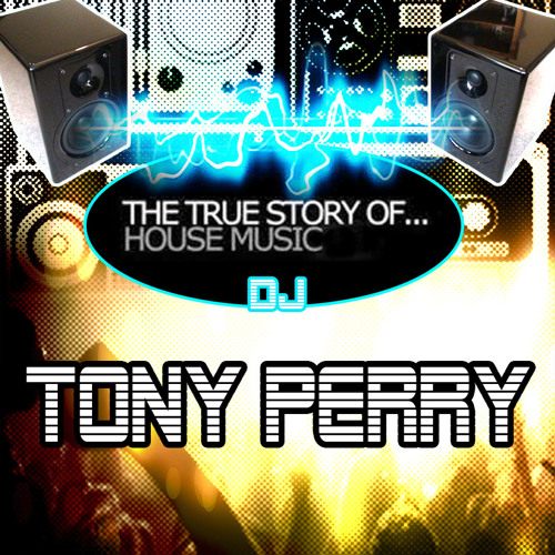 Soulful vocal house music mixed by tony perry by tony for House music acapella