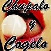 Xper...Chupalo & Cogelo...Dembow 2012