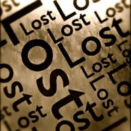Traction - Lost (Original Mix)