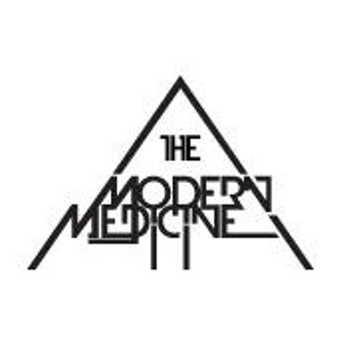 Modern Medicine - Tech Hop (Setantii Remix)