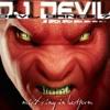 Dj Devil - Mann Tu Talbat (Killer Mix)