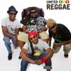 Inner Circle - Bad Boys / United Reggae jingle
