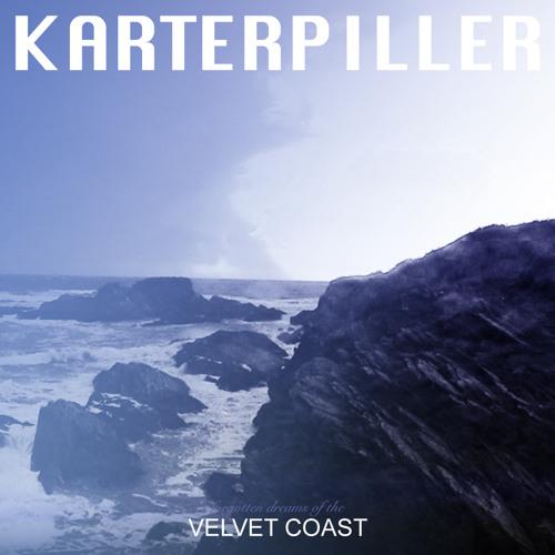 Velvet Coast (Album)